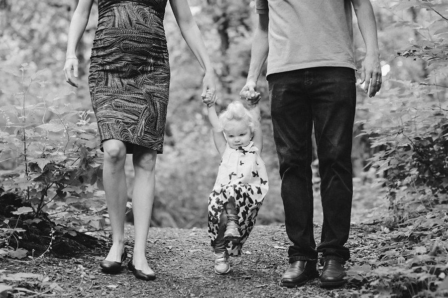 Family Photos Portland Oregon Capturing Grace Photography