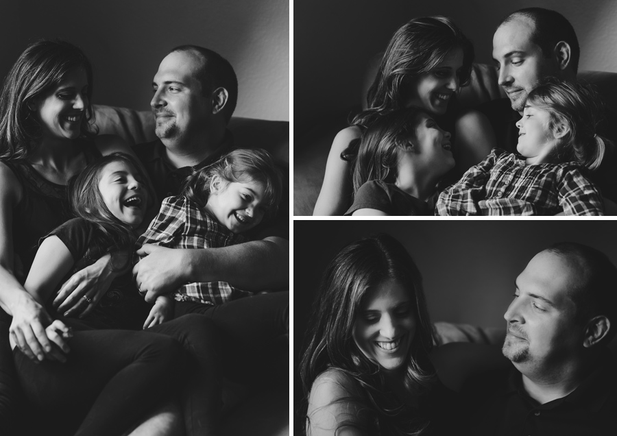 Family Photographer Portland Oregon Capturing Grace Photography