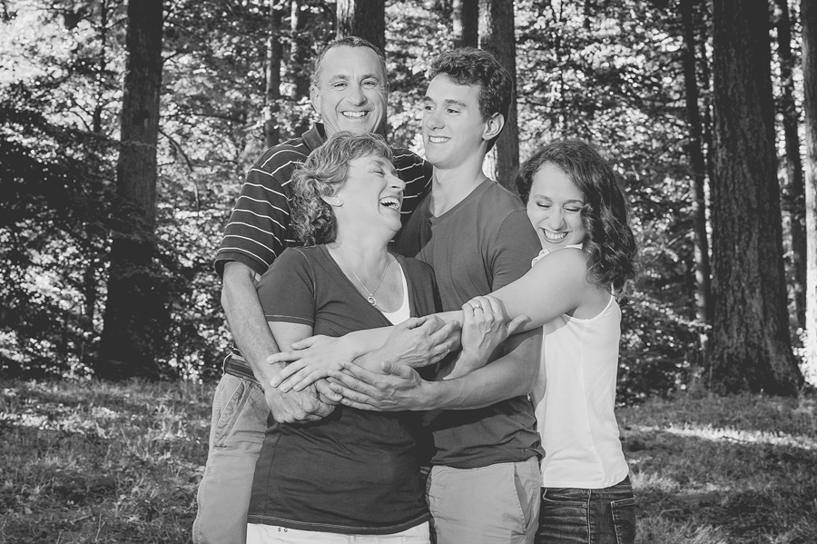 Family Photographer Portland Oregon